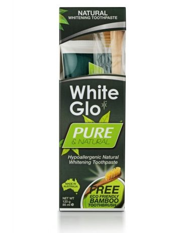 White-Glo-20-June-2017_0001_Pure-and-Natural-copy